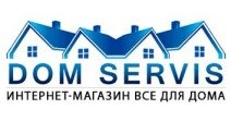 Компания Дом Сервіс