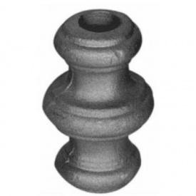 Сердцевина 67×40 мм ( 41.006)