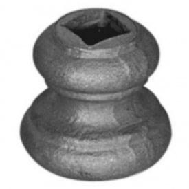 Сердцевина 39×40 мм ( 41.001)