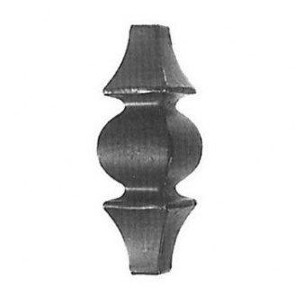 Сердцевина 80×35 мм ( 41.403)