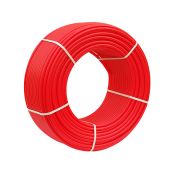 Труба Wavin Ekoplastik Pipe PE-RT/Al/PE-RT 16х2 мм 240 м