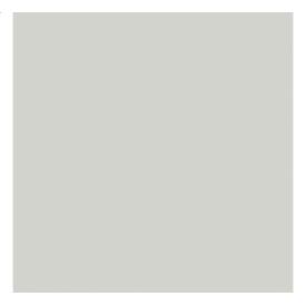 Плитка грес керамограніт Megagres Mat LM6300 Q2300 M 600х600 мм біла