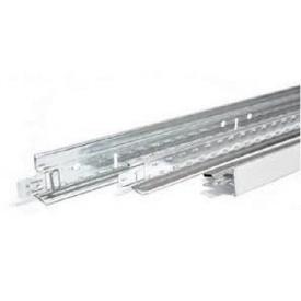 Профиль подвесного потолка AMF Ventatec T15/38/3600 белый