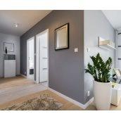 Капитальный ремонт квартиры