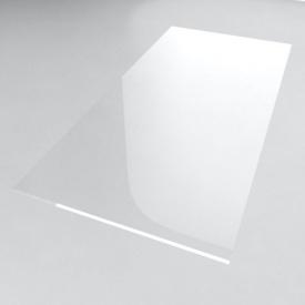 Стекло закаленное 12 мм ESG PE