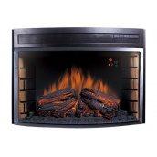 Электрокамин Royal Flame Dioramic 25 LED FX wf