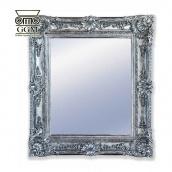 Зеркало Обз/006 60х75х5 см