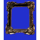 Рамы для зеркал Об/003 60х50х5 см