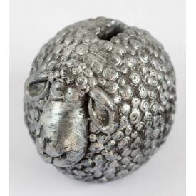 Гипсовая статуэтка Ст/23 10х10х9 см