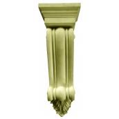 Гіпсова консоль КС/013 52х18,5х13 см