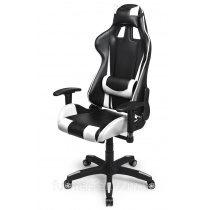 Комп'ютерні крісла