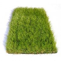 Ландшафтна штучна трава