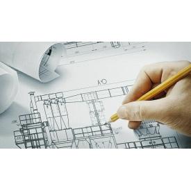 Проектування і монтаж систем вентиляції