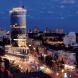 Чому Київ обігнав Москву за якістю життя