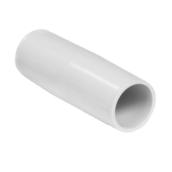Муфта для трубы 16 мм