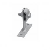 Утримувач дроту універсальний 65 мм нержавіюча сталь IN KovoFlex