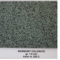 Мозаичная штукатурка MARMURIT Colorato Farby Kabe №253