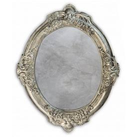 Ексклюзивні рами для дзеркала Об/001 75х60х3 см