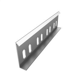 Соединитель лотков Link H40 40 мм PlechoFlex