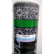 Еврорубероид Кромизол ПЭ-К-4,0 полиэстер верхний слой