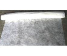 Армирующее полиэстеровое полотно 30 гр/м2 100 см