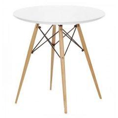 Столи для HoReCa
