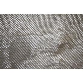 Склотканина для трубної ізоляції 50 м2