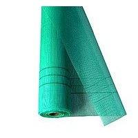 Сетка строительная Masterplast стекловолоконная 5х5мм 50 м 125 гр