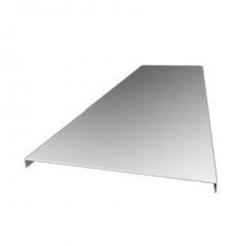 Крышка лотка прямая DrateFlex 3000х50х0,7 мм