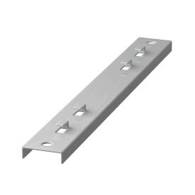 Профиль для подвеса лотков DrateFlex 100 мм
