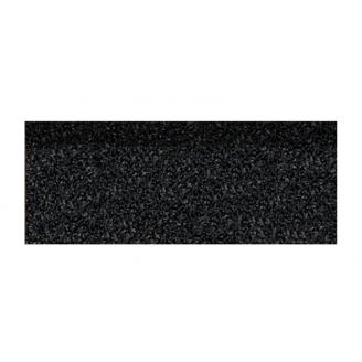 Гребенево-карнизна черепиця Aquaizol 250х1000 мм гавайський пісок
