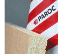 Теплоизоляция Paroc WAS 35 1200x600x30tb мм