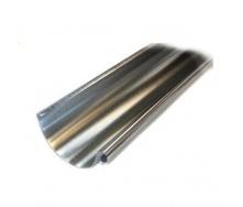 Желоб Zambelli 150 мм 3 м