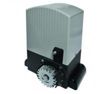 Комплект An Motors ASL500KIT для автоматизации откатных ворот