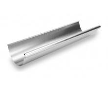 Ринва водостічна Galeco LUXOCYNK 135/100 132х3000 мм срібний