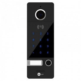 Виклична панель Neolight Optima ID Key