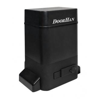 Привод DoorHan Sliding-1300PRO для откатных ворот 550 Вт