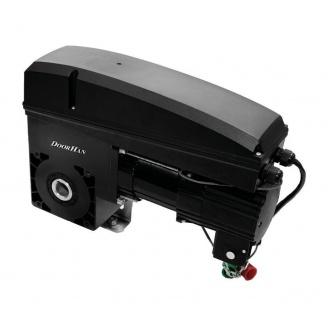 Привод DoorHan Shaft-50PRO для секционных ворот вальный
