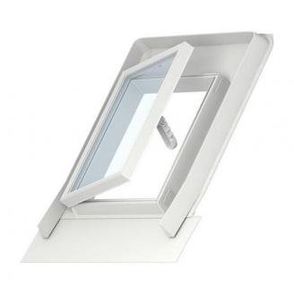 Вікно-люк VELUX PREMIUM