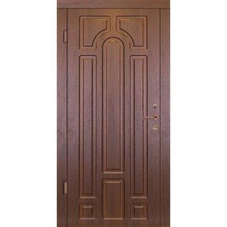 Входные двери ТМ ПОРТАЛА Элегант Арка