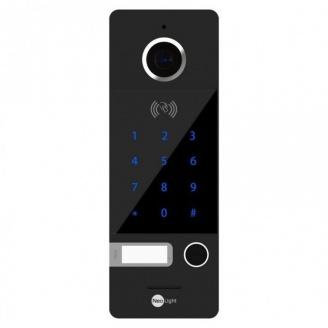 Вызывная панель Neolight Optima ID Key