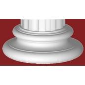 База Decomaster для колонны 90024-4