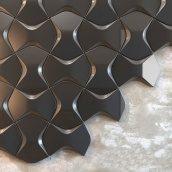 Декоративна панель NMC Arstyl Wing