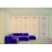 Комплект орнаментов Art Decor A 700 L/R 2 шт