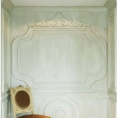 Потолочная розетка Orac Decor Luxxus R66