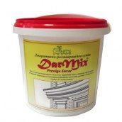 Реставраційна суміш Prestige Decor ДарМікс 15 кг