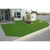 Искусственная трава для газона и спорта CCGRASS Yp-07