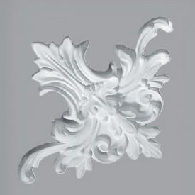 Орнамент Bovelacci Classicstyl F3652HQ