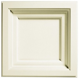 Потолочная плита Gaudi Decor R 4041