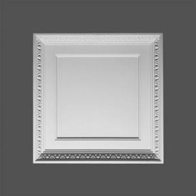 Потолочная плита Orac Decor Luxxus F31